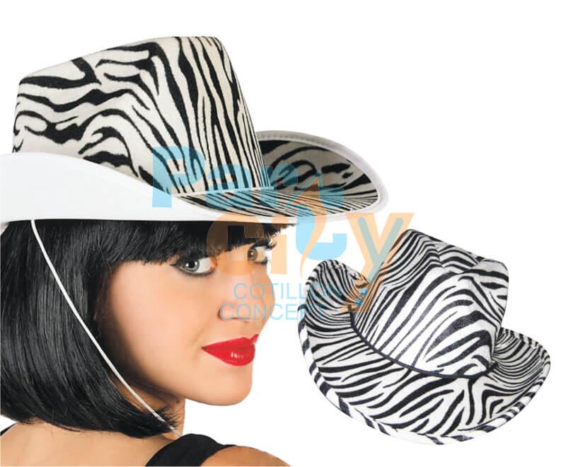 Sombreros Artesanales bd5065dcaf5d