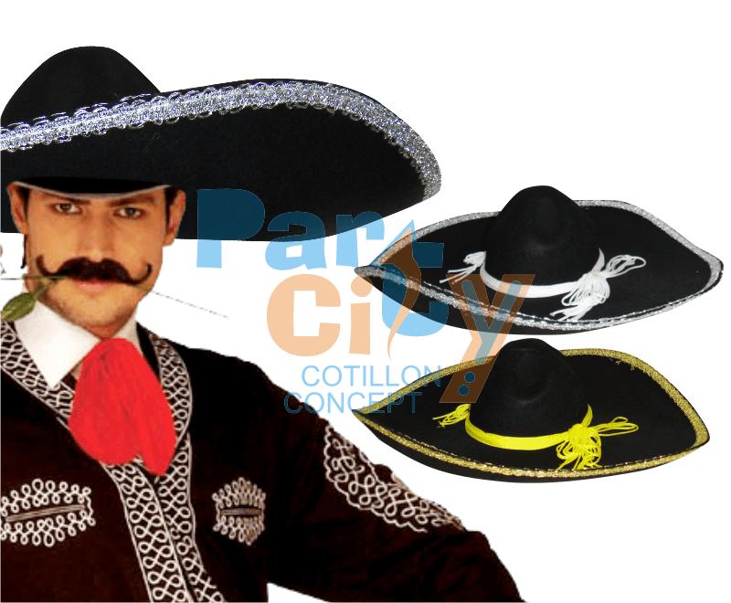 SOMBRERO MEXICANO  3a85b011ba4