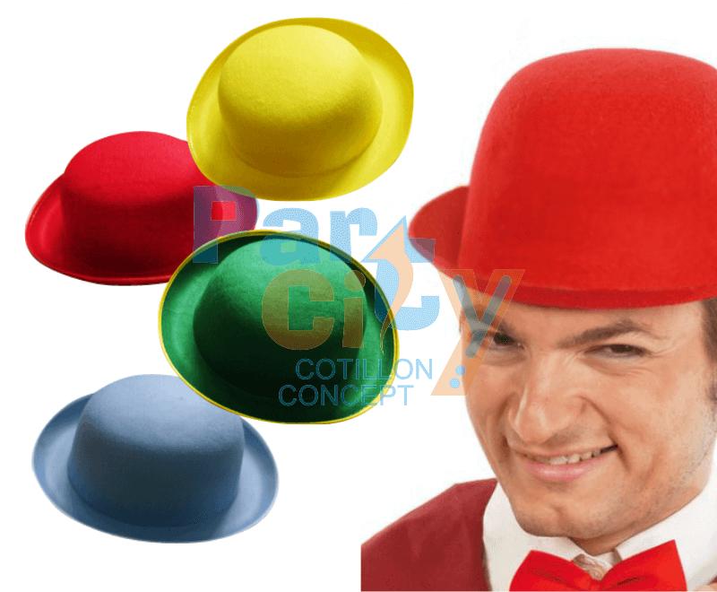 Sombreros Artesanales 10552e418e5