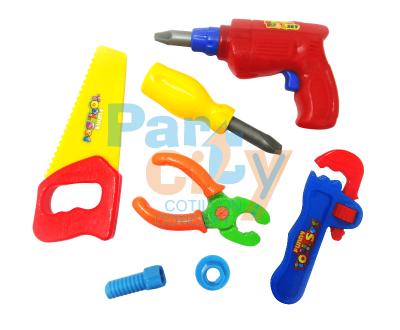blister herramientas