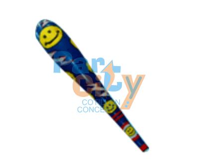 INFLABLE BATE PELOTA 105 cm